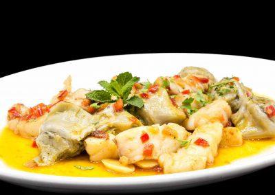 Restaurante_CASA BIGOTE_sanlucar-2
